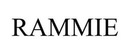 RAMMIE