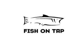 FISH ON TAP