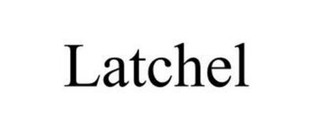 LATCHEL