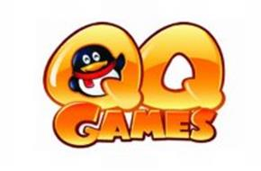 Qq Game