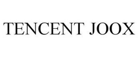 TENCENT JOOX
