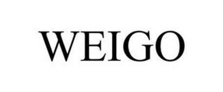 WEIGO
