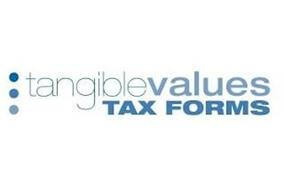 TANGIBLEVALUES TAX FORMS