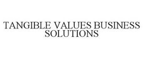 TANGIBLE VALUES BUSINESS SOLUTIONS