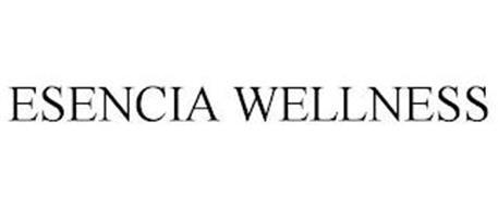 ESENCIA WELLNESS