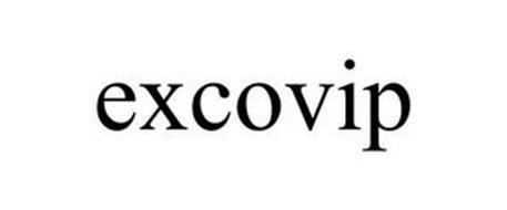 EXCOVIP