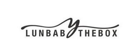 LUNBABYTHEBOX