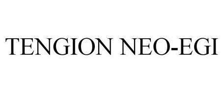 TENGION NEO-EGI