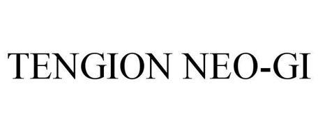 TENGION NEO-GI
