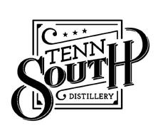 TENN SOUTH DISTILLERY