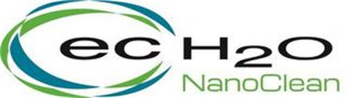 EC H2O NANOCLEAN