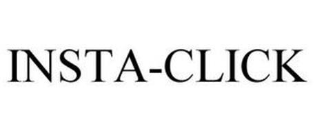 INSTA-CLICK
