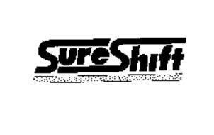 SURESHIFT