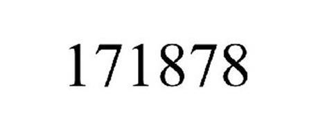 171878