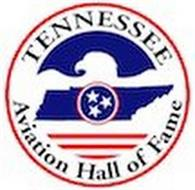 TENNESSEE AVIATION HALL OF FAME