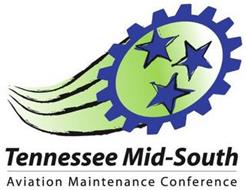 TENNESSEE MID-SOUTH AVIATION MAINTENANCE CONFERENCE
