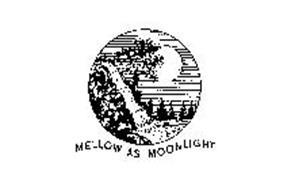 MELLOW AS MOONLIGHT