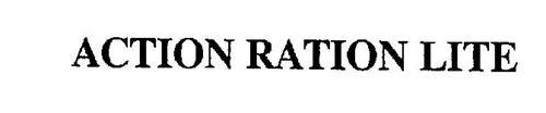 ACTION RATION LITE