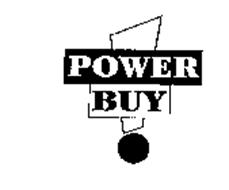 POWER BUY!