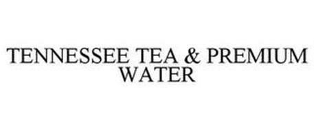 TENNESSEE TEA & PREMIUM WATER