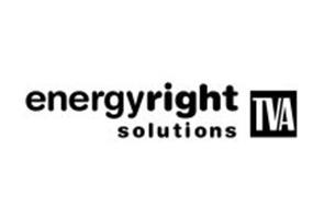 ENERGYRIGHT SOLUTIONS TVA