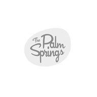 THE PALM SPRINGS