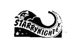 STARRYNIGHTEX