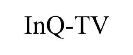 INQ-TV