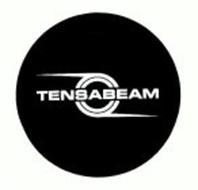 TENSABEAM