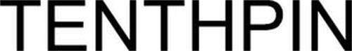 TENTHPIN