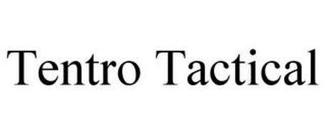 TENTRO TACTICAL