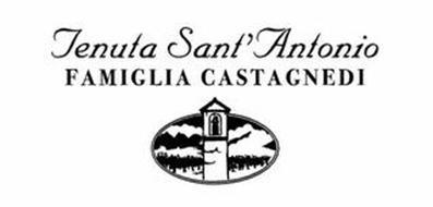 TENUTA SANT'ANTONIO FAMIGLIA CASTAGNEDI