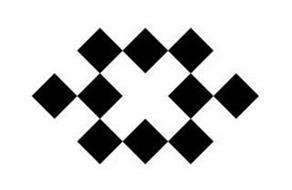 TEN-X, LLC