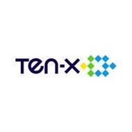 TEN-X