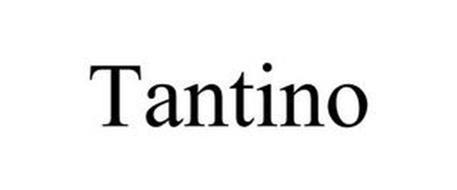 TANTINO