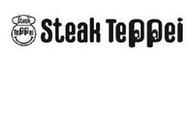 STEAK TEPPEI