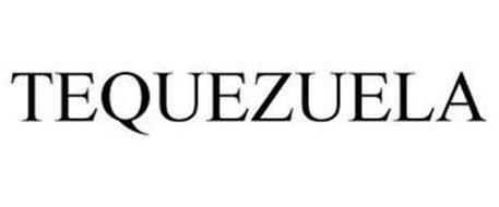 TEQUEZUELA