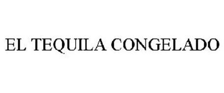 EL TEQUILA CONGELADO