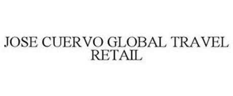 JOSE CUERVO GLOBAL TRAVEL RETAIL