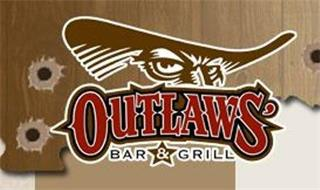 OUTLAWS' BAR & GRILL
