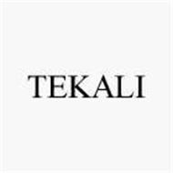 TEKALI