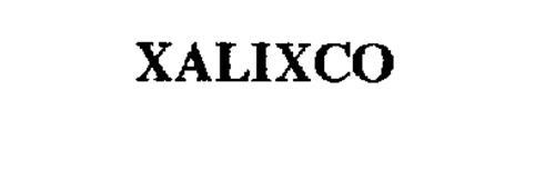 XALIXCO
