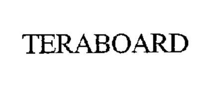 TERABOARD