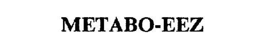 METABO-EEZ
