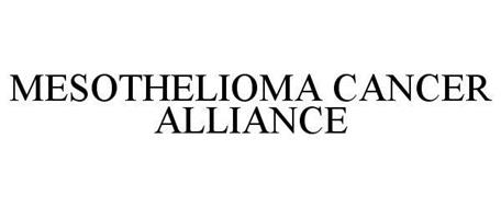 MESOTHELIOMA CANCER ALLIANCE