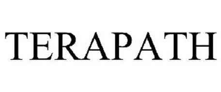 TERAPATH