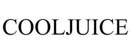 COOLJUICE