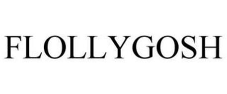 FLOLLYGOSH