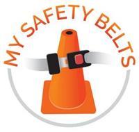MY SAFETY BELTS