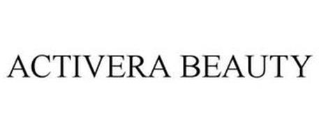 ACTIVERA BEAUTY